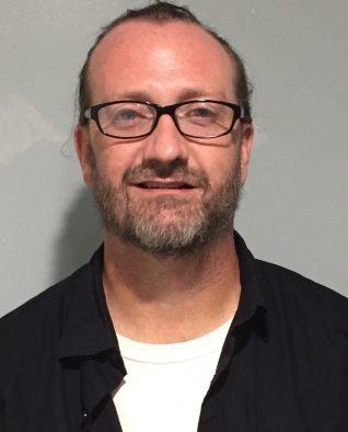 Mark Deaton, LPCA, TCADC