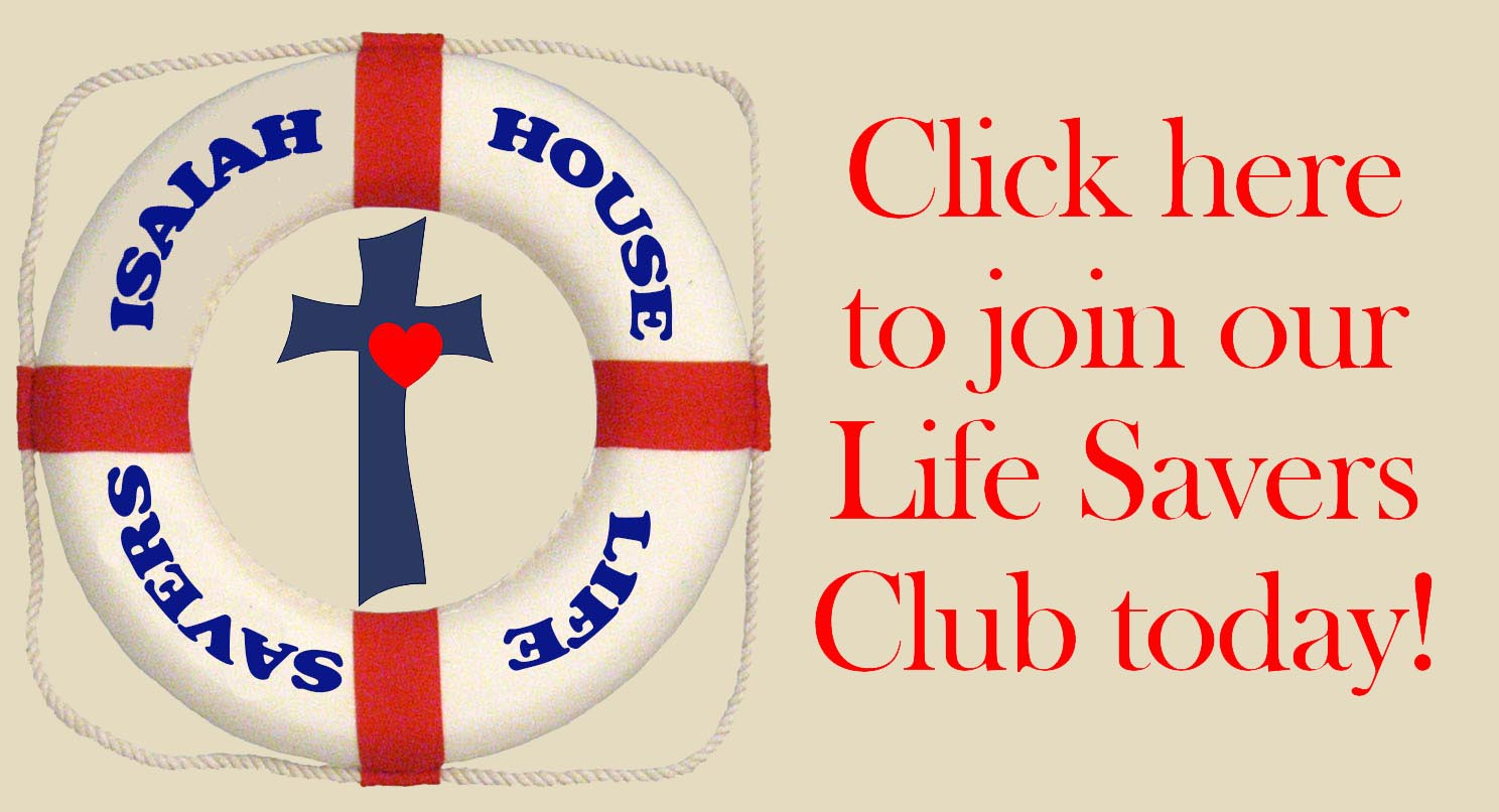 lifesavers-club