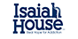 Isaiah House Treatment Center