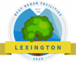 Best Rehab Facilities 2020 - Lexington