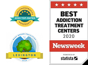 Best Addiction Treatment Centers 2020