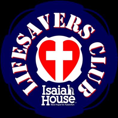 Life Savers Club